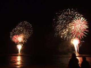 fireworks060407.jpg