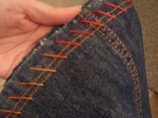 jeans3.jpg