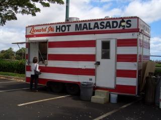 malasada091106.jpg