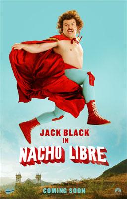 nacho_poster3.jpg