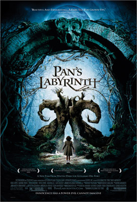 panslabyrinth021207.jpg