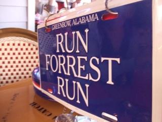 runforrest0208.jpg