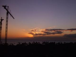 sunset112007.jpg