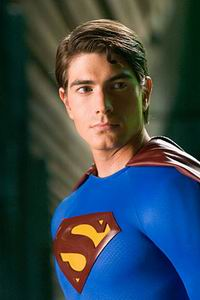 superman0825.jpg