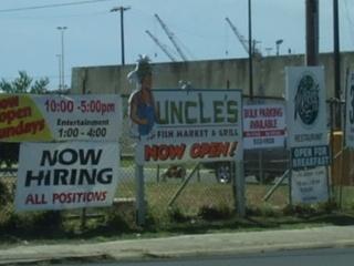 uncles10308.jpg