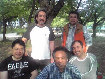 CAVLLFZJ_convert_20100505103805.jpg