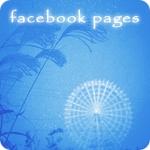facebookpages.jpg