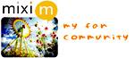 mixi01_20120215022804.jpg
