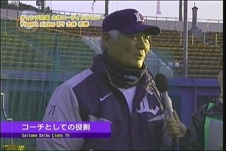 20122BLTV (2)