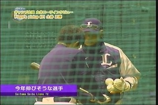 20122BLTV (6)