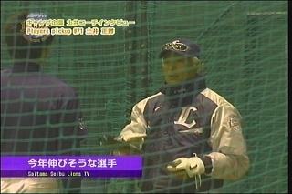 20122BLTV (8)
