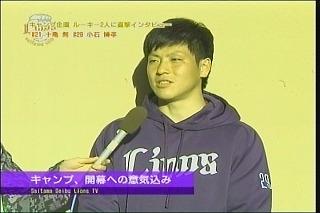 20122BLTV (26)