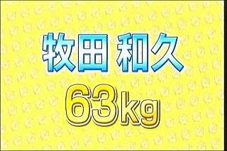 120319LC3 (49)