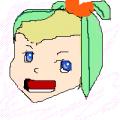 mi-ru