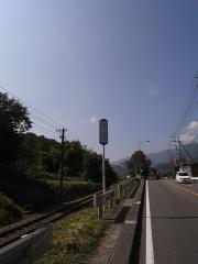 sR0011096.jpg