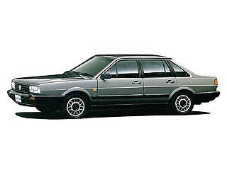 VW_S020_F001_M002_1_L.jpg
