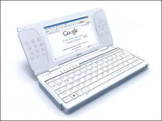 200699154828.jpg