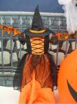 ハロウィン新作ドレス2