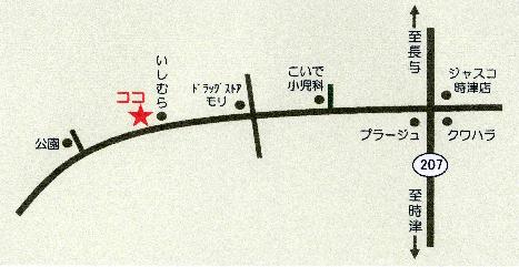 un   ami地図 002(1)(1)