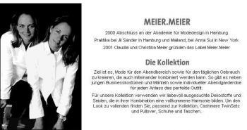 Meier.Meier.jpg