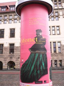 Monet-Ausstellung.jpg