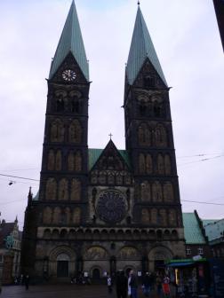 St.Petri.jpg