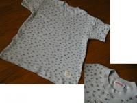 2005.09.07child