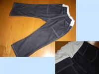 2006.03.19child