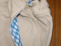 2006.08.28child02