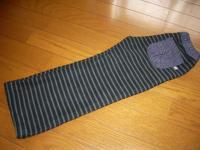 2008.09.26itaku06