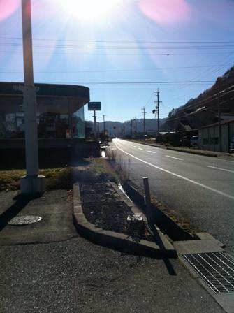 12yatsu_5.jpg