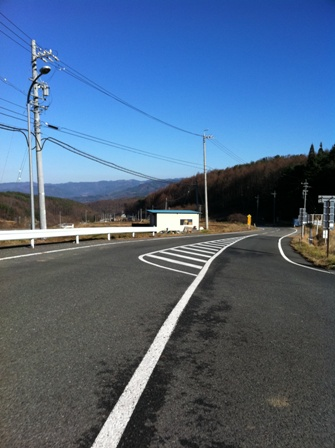 12yatsu_9.jpg