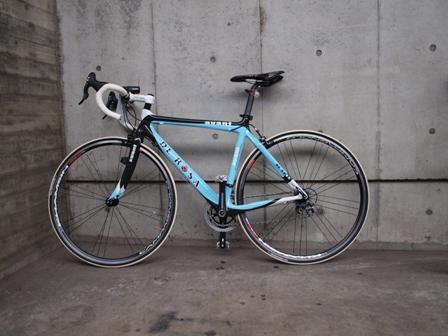 cycle4.jpg
