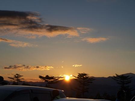 gf2010_asahi.jpg
