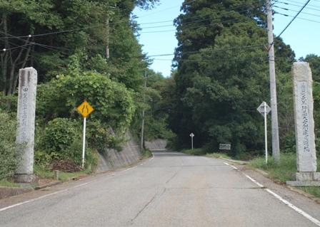 gf2010_kaiganji1.jpg