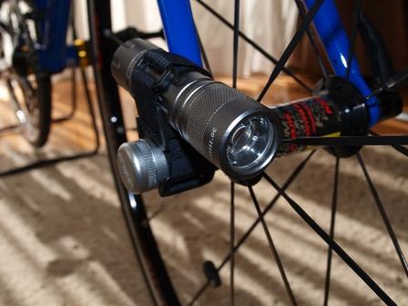 hublight1.jpg