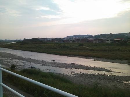 ichibanbashi2.jpg