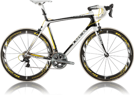 madone-6-series-hero.png