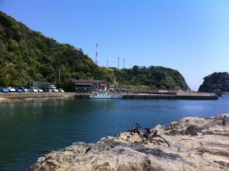 maruko_misaki_5.jpg