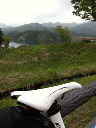 miyagase_maruko.jpg