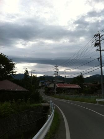 mugi_01.jpg