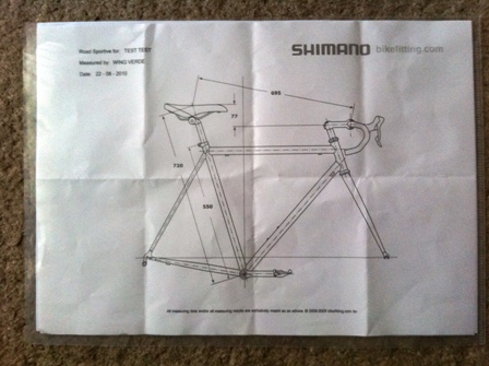 simano-2.jpg