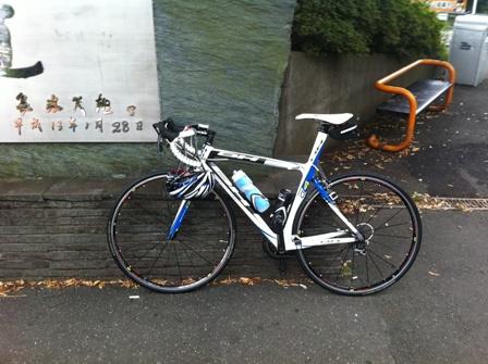yomiurisaka.jpg