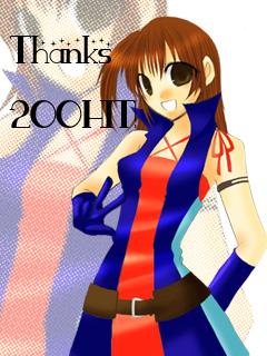 20060208023523.jpg