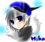 nmika2.jpg