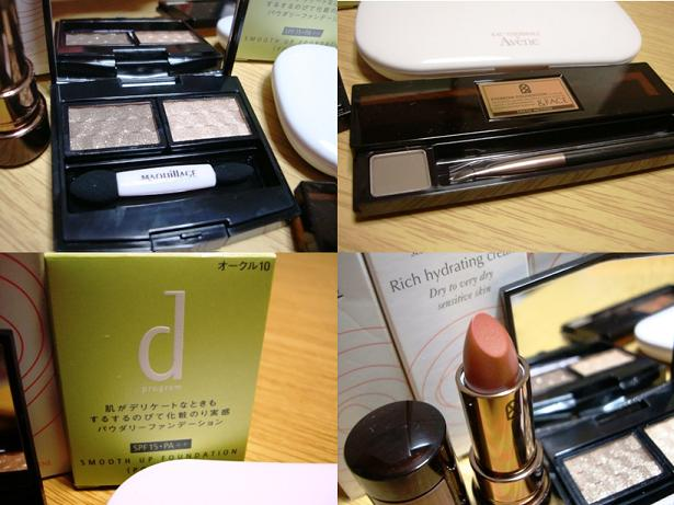 DSC01721-1.jpg