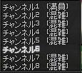 01_25_001.jpg