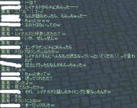 02_13_006.jpg