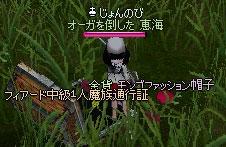 02_16_011.jpg