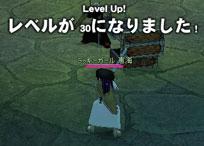09_27_004.jpg
